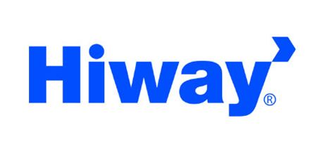 10_hiway-compressed