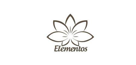 11_elementos-compressed (1)