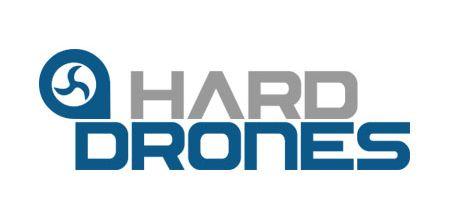12_hard_drones-compressed
