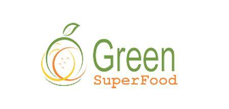 2_greensuperfood-compressed