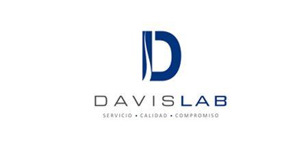 3_davislab-compressed