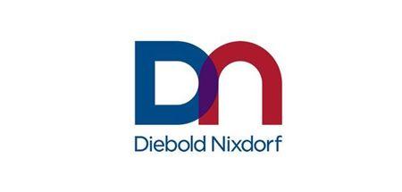 4_diebold-compressed