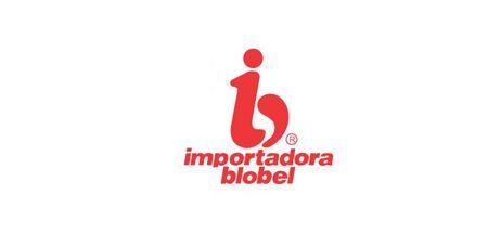 6_blobel-compressed