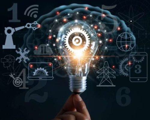 itil-tips-for-implementation_lightbulb_innovation_process_strategy_iot_by-ipopba-getty-100808462-large-compressed