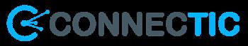 Logo ConnecTIC