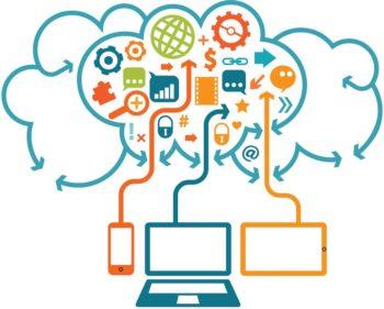 recursos-informaticos-compressed